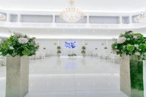 catering-matrimoni