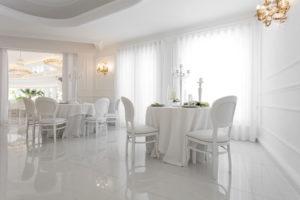 location-matrimoni