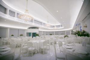 wedding-awards